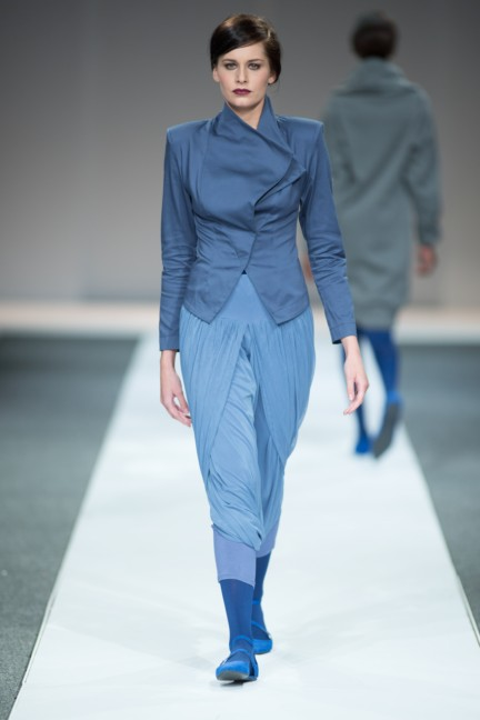 leigh-schubert-south-africa-fashion-week-autumn-winter-2015-9