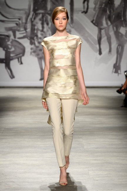 lela-rose-mercedes-benz-fashion-week-new-york-spring-summer-2015-10