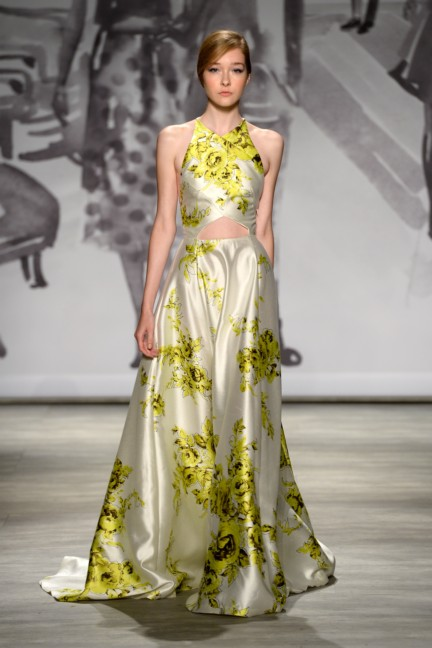 lela-rose-mercedes-benz-fashion-week-new-york-spring-summer-2015-2