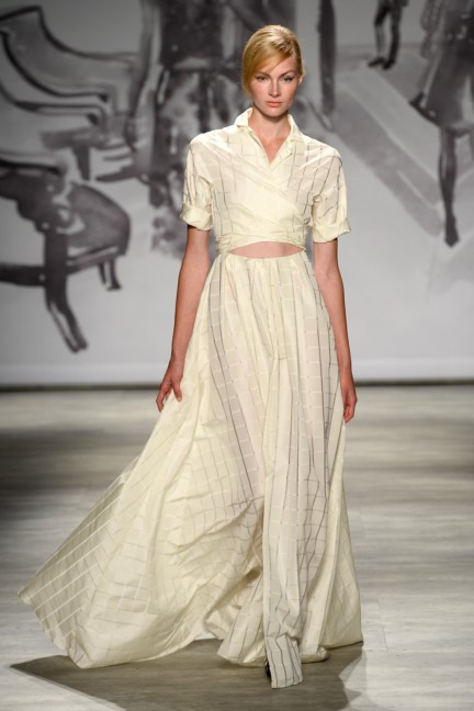 lela-rose-mercedes-benz-fashion-week-new-york-spring-summer-2015-3