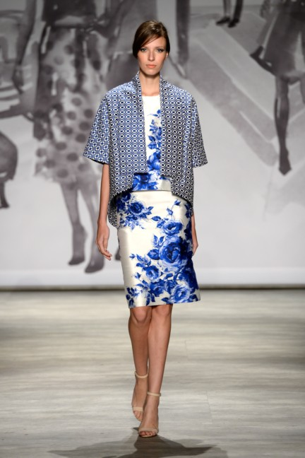 lela-rose-mercedes-benz-fashion-week-new-york-spring-summer-2015-4