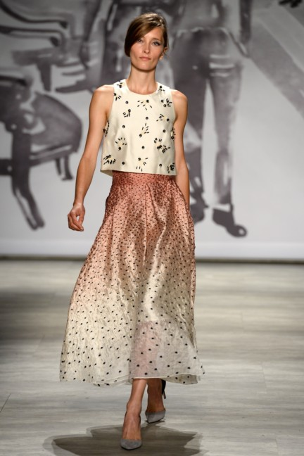 lela-rose-mercedes-benz-fashion-week-new-york-spring-summer-2015-5