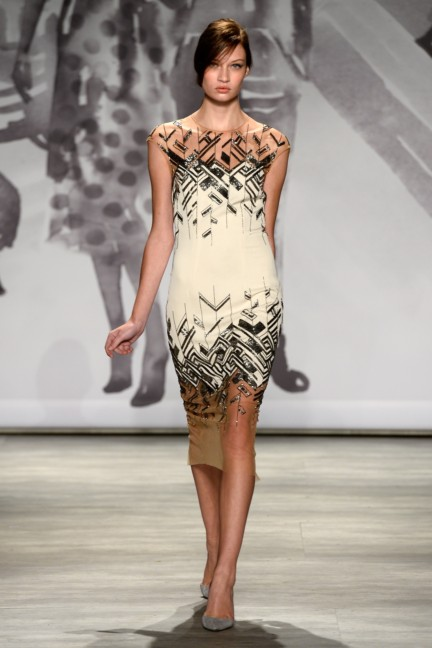 lela-rose-mercedes-benz-fashion-week-new-york-spring-summer-2015-6