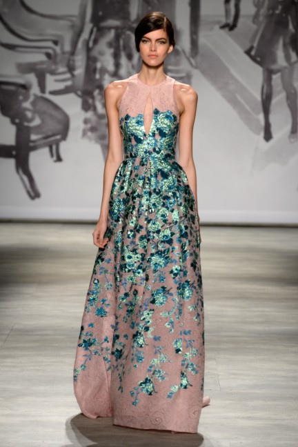 lela-rose-mercedes-benz-fashion-week-new-york-spring-summer-2015-7