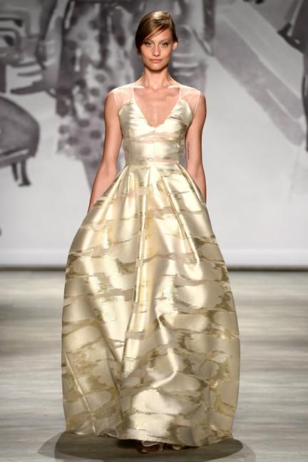lela-rose-mercedes-benz-fashion-week-new-york-spring-summer-2015-8