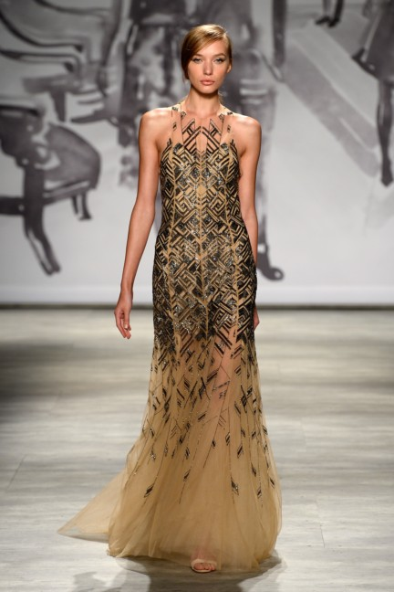 lela-rose-mercedes-benz-fashion-week-new-york-spring-summer-2015-9