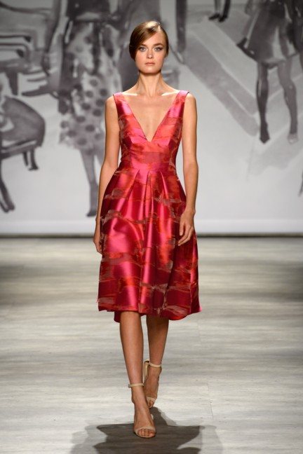 lela-rose-mercedes-benz-fashion-week-new-york-spring-summer-2015