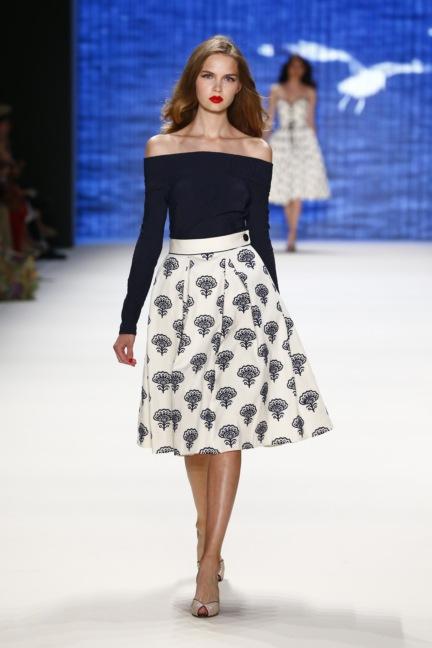 ss-2017_fashion-week-berlin_de_0002_lena-hoschek_66589