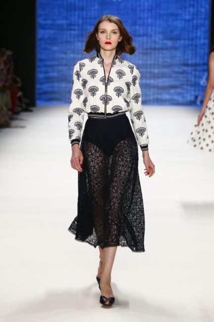 ss-2017_fashion-week-berlin_de_0004_lena-hoschek_66587
