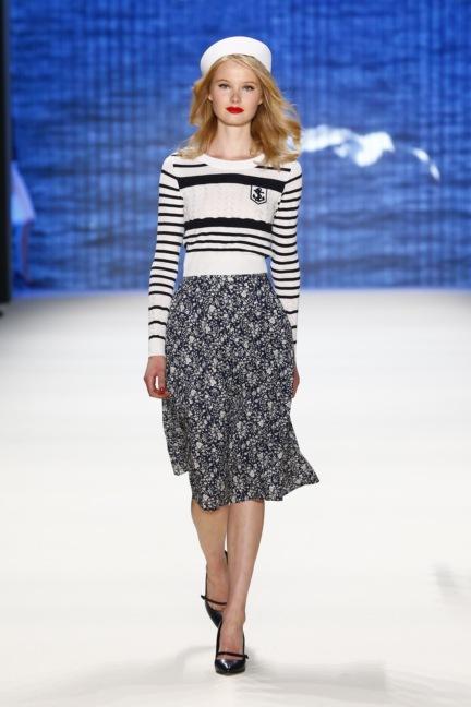 ss-2017_fashion-week-berlin_de_0009_lena-hoschek_66582