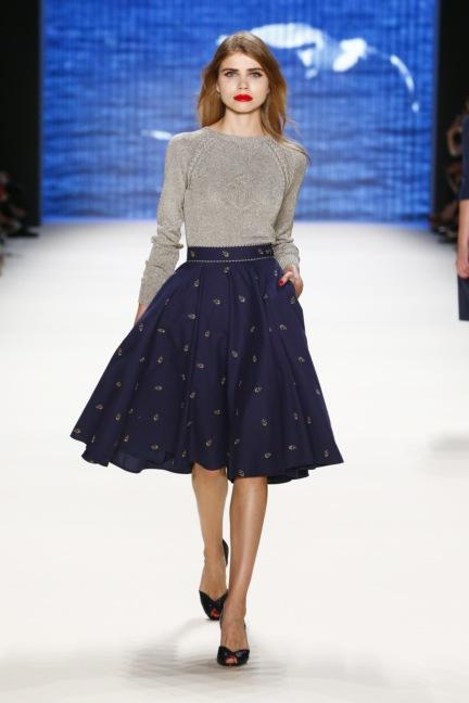 ss-2017_fashion-week-berlin_de_0019_lena-hoschek_66572