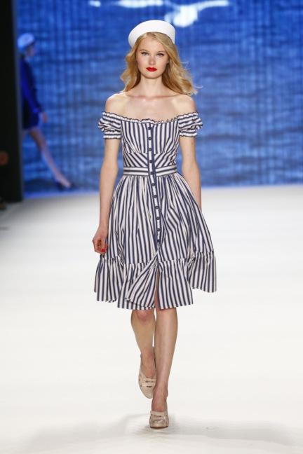 ss-2017_fashion-week-berlin_de_0035_lena-hoschek_66556