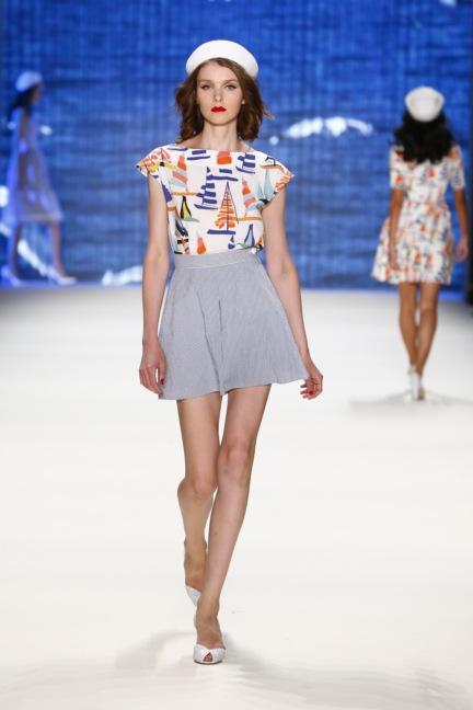 ss-2017_fashion-week-berlin_de_0048_lena-hoschek_66543