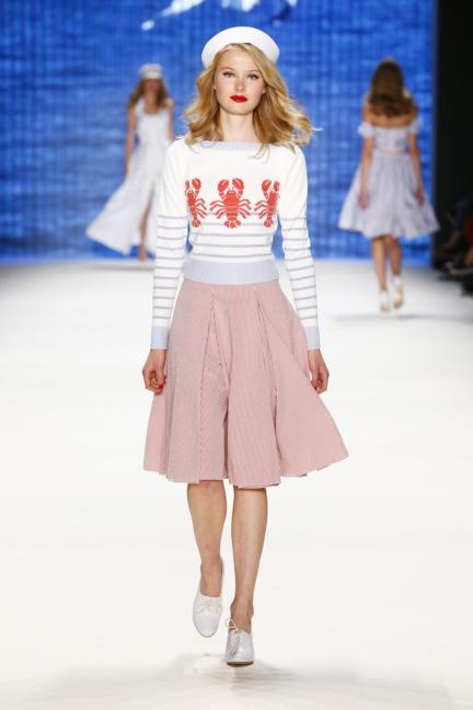 ss-2017_fashion-week-berlin_de_0052_lena-hoschek_66539