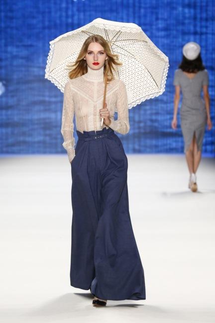 ss-2017_fashion-week-berlin_de_0056_lena-hoschek_66535