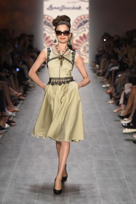 lena-hoschek-mercedes-benz-fashion-week-berlin-spring-summer-2015-13