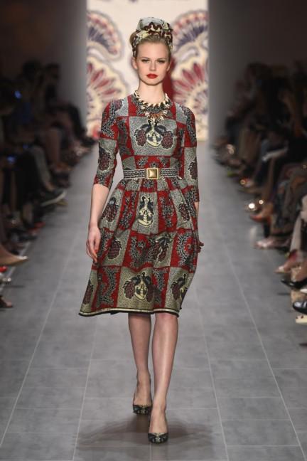 lena-hoschek-mercedes-benz-fashion-week-berlin-spring-summer-2015-21
