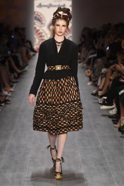 lena-hoschek-mercedes-benz-fashion-week-berlin-spring-summer-2015-30