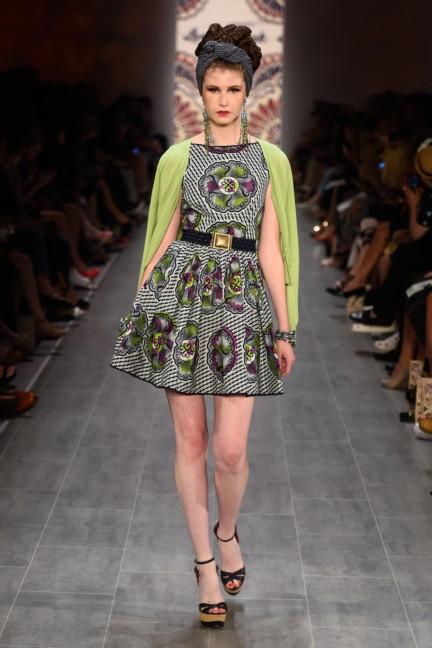 lena-hoschek-mercedes-benz-fashion-week-berlin-spring-summer-2015-56