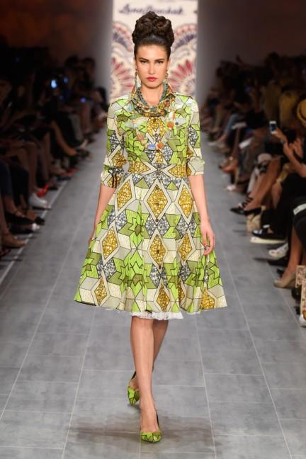lena-hoschek-mercedes-benz-fashion-week-berlin-spring-summer-2015-58