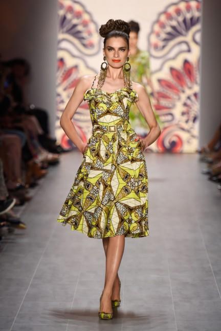 lena-hoschek-mercedes-benz-fashion-week-berlin-spring-summer-2015-59