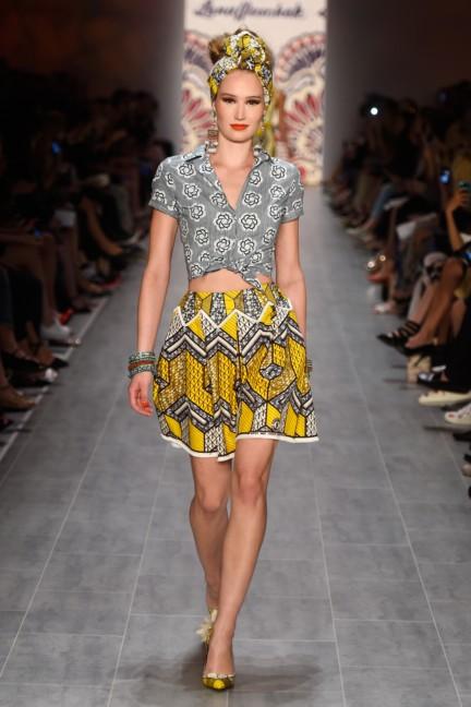 lena-hoschek-mercedes-benz-fashion-week-berlin-spring-summer-2015-65
