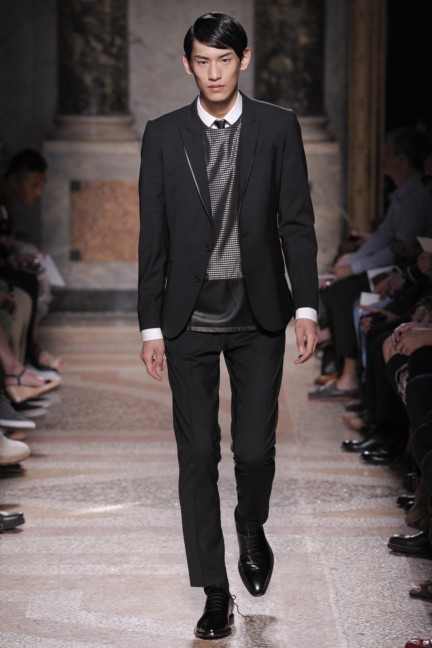 les_hommes_mss14_0127