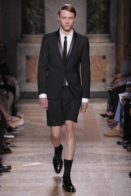 les_hommes_mss14_0260