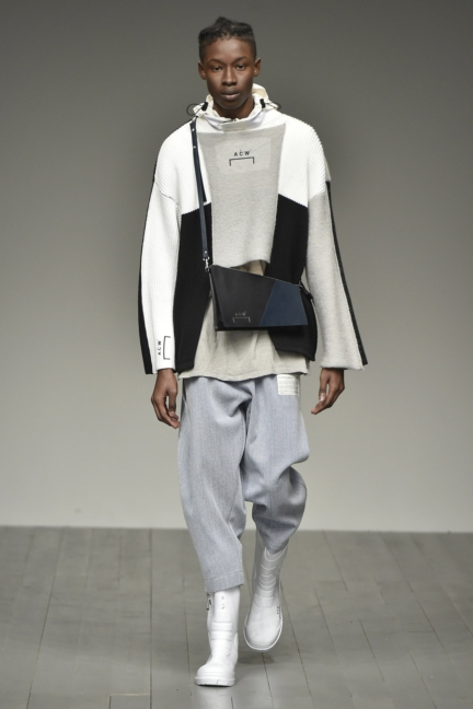 cold_men_fw18-look-2