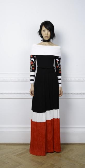 aquascutum-london-fashion-week-spring-summer-17-49