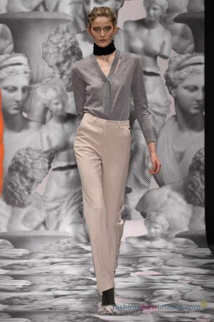 antipodium-london-fashion-week-autumn-winter-201400003
