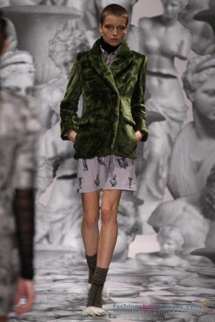 antipodium-london-fashion-week-autumn-winter-201400013