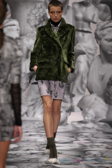 antipodium-london-fashion-week-autumn-winter-201400014