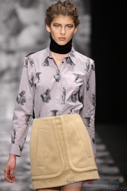 antipodium-london-fashion-week-autumn-winter-201400018