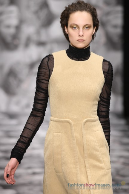 antipodium-london-fashion-week-autumn-winter-201400020