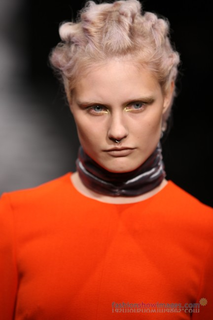 antipodium-london-fashion-week-autumn-winter-201400027