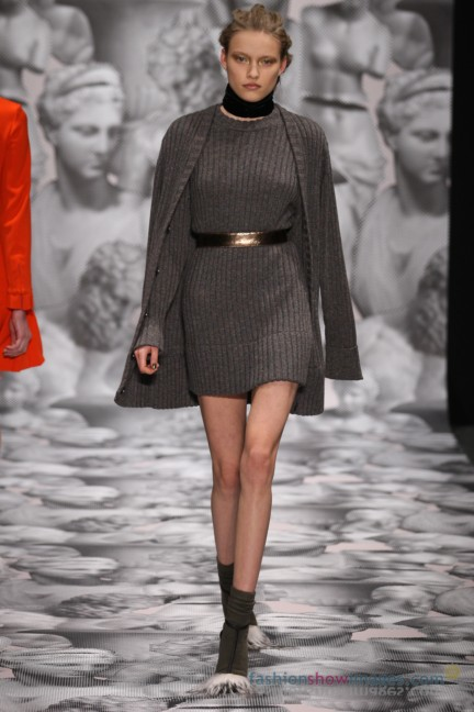 antipodium-london-fashion-week-autumn-winter-201400028