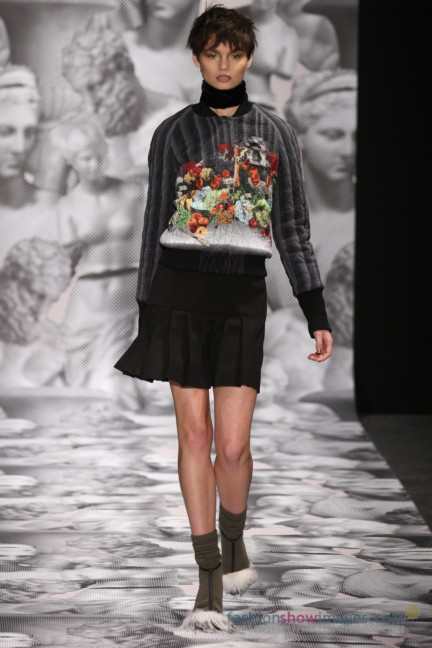 antipodium-london-fashion-week-autumn-winter-201400034