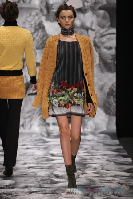 antipodium-london-fashion-week-autumn-winter-201400038