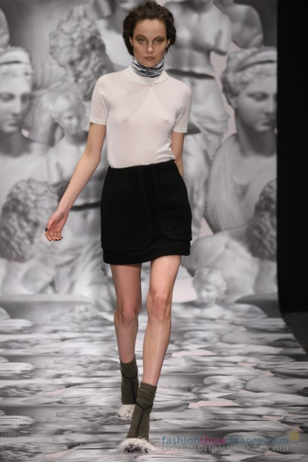 antipodium-london-fashion-week-autumn-winter-201400042