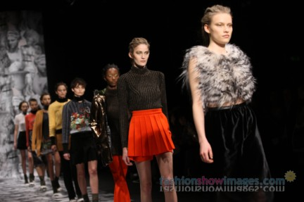antipodium-london-fashion-week-autumn-winter-201400051