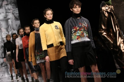 antipodium-london-fashion-week-autumn-winter-201400052
