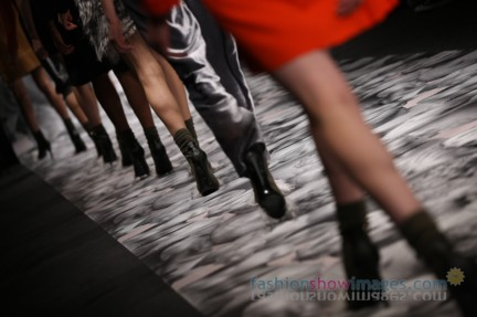 antipodium-london-fashion-week-autumn-winter-201400054