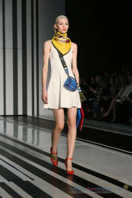 anya-hindmarch-london-fashion-week-autumn-winter-2014-00007