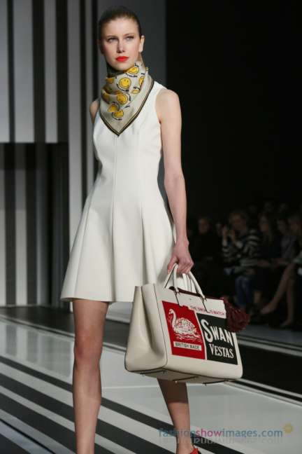 anya-hindmarch-london-fashion-week-autumn-winter-2014-00029