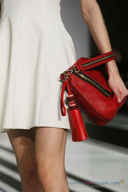 anya-hindmarch-london-fashion-week-autumn-winter-2014-00035