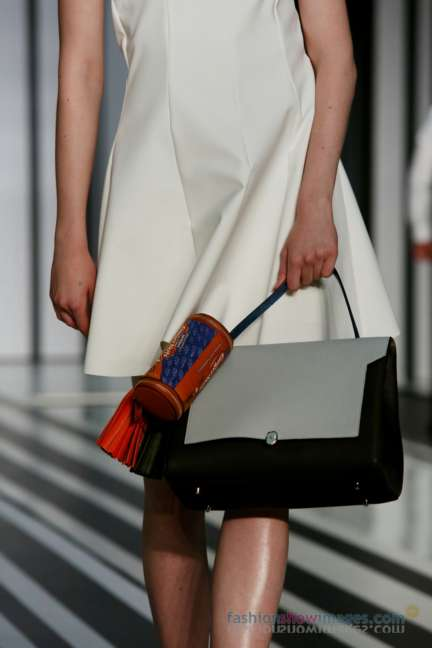 anya-hindmarch-london-fashion-week-autumn-winter-2014-00050