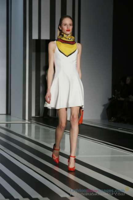 anya-hindmarch-london-fashion-week-autumn-winter-2014-00059