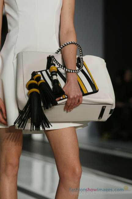 anya-hindmarch-london-fashion-week-autumn-winter-2014-00065
