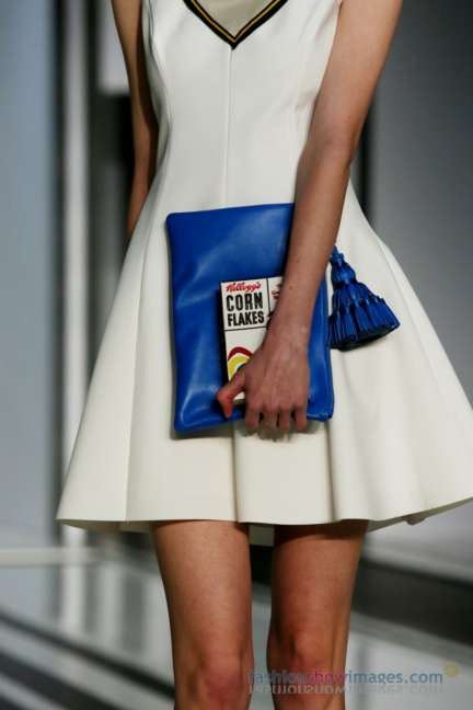 anya-hindmarch-london-fashion-week-autumn-winter-2014-00076